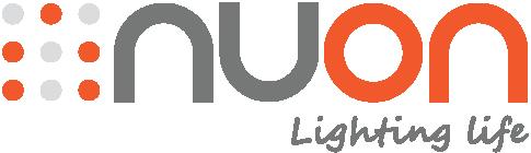 logo nuon 00