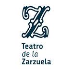 Logo-La-zarzuela