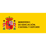 logo-misnisterio-Cultura