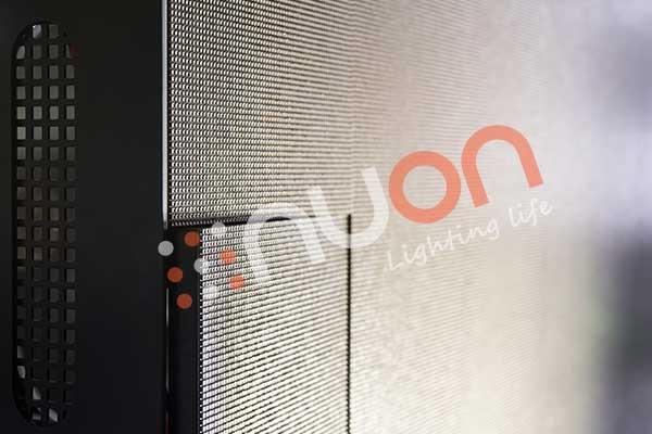 Pantallas-LED-DIsplay-NUON-LED001