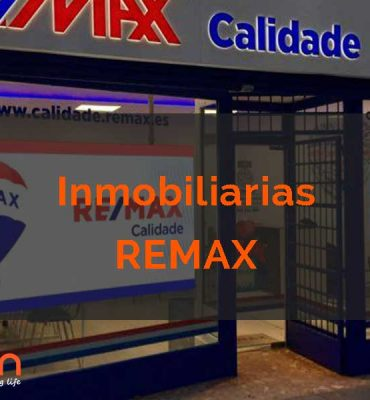 Portada-Post-REMAX