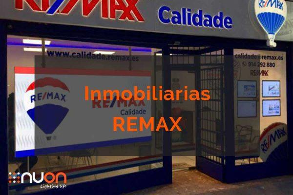 Portada-Post-REMAX