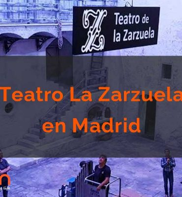 Portada-Post-la-zarzuela