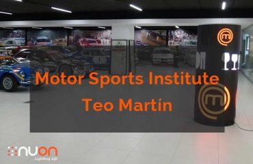 Portada-Posts-Teo-Martin