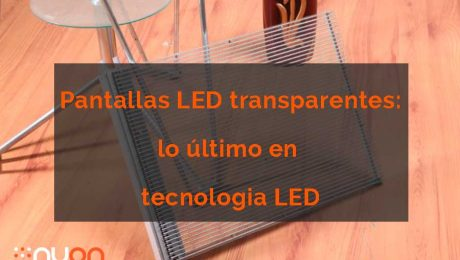 Portada-post-transparentes-led