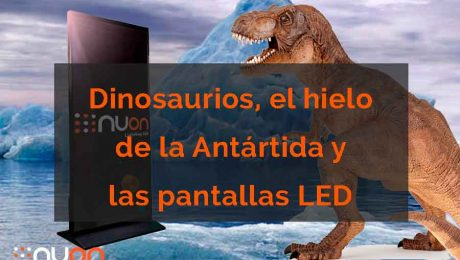 Post-dinosaurios-y-LED