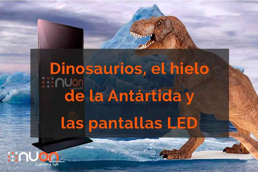 Post-dinosaurios-y-LED