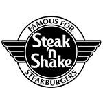 Steak-&-shake